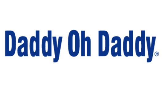 ダディオダディ福袋の中身ネタバレに関する参考画像