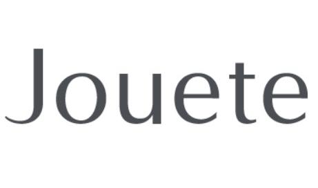 ジュエッテ福袋の中身ネタバレに関する参考画像