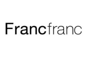 フランフラン福袋の中身ネタバレに関する参考画像