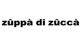 ズッパディズッカ福袋の中身ネタバレに関する参考画像