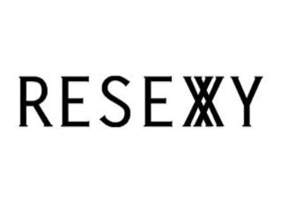 リゼクシー福袋の中身ネタバレに関する参考画像