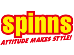 スピンズ福袋の中身ネタバレに関する参考画像