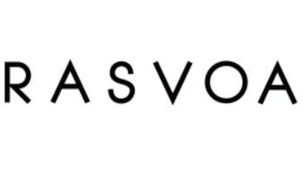 ラスボア福袋の中身ネタバレに関する参考画像
