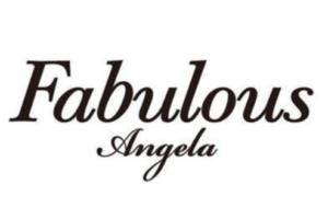 ファビュラスアンジェラ福袋の中身ネタバレに関する参考画像