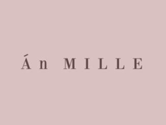 アンミール福袋の中身ネタバレに関する参考画像