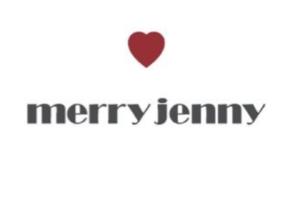 メリージェニー福袋の中身ネタバレに関する参考画像
