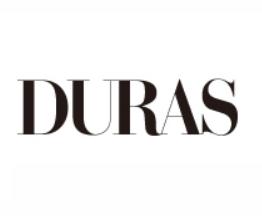 ドュラス福袋の中身ネタバレに関する参考画像
