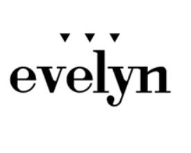 エブリン福袋の中身ネタバレに関する参考画像