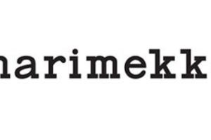 マリメッコ福袋の中身ネタバレに関する参考画像