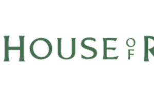 ハウスオブローゼ福袋の中身ネタバレに関する参考画像