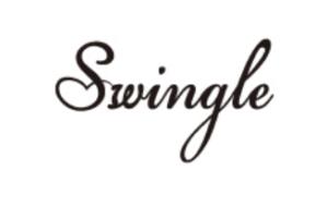 スウィングル福袋の中身やネタバレに関する参考画像