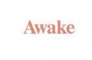 アウェイク福袋の予約や中身ネタバレに関する参考画像