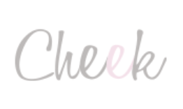 チーク福袋の予約や中身ネタバレに関する参考画像