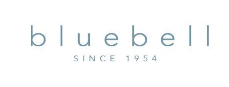 ブルーベル福袋の予約や中身ネタバレに関する参考画像