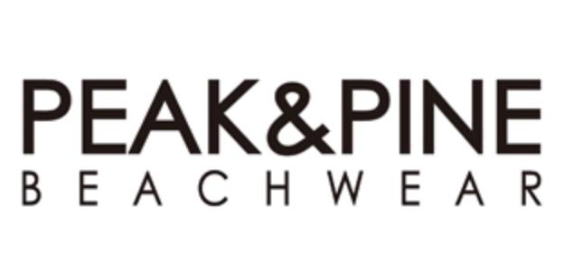ピークアンドパイン福袋の予約や中身ネタバレに関する参考画像