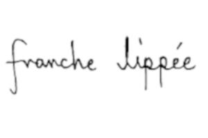 フランシュリッペ福袋の予約や中身ネタバレに関する参考画像
