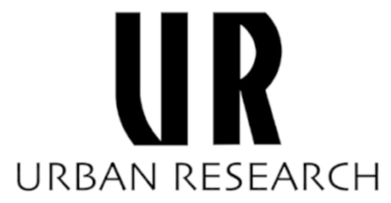 アーバンリサーチ福袋の再販や再入荷に関する参考画像
