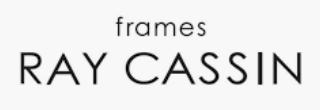フレームスレイカズン福袋の予約や中身ネタバレに関する参考画像