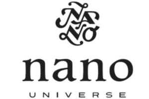 ナノユニバース福袋の予約や中身ネタバレに関する参考画像