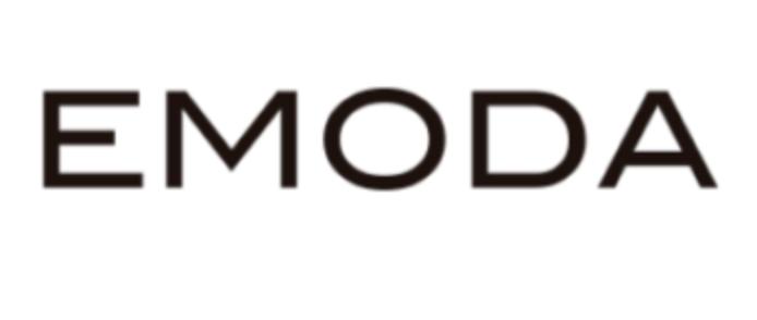 エモダ福袋の再販や再入荷に関する参考画像