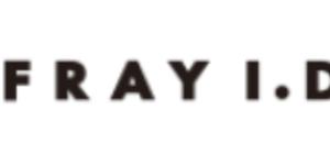 フレイアイディー福袋の再販や再入荷に関する参考画像