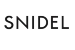 スナイデル福袋の再販や再入荷に関する参考画像