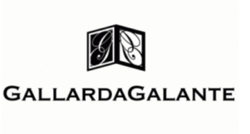 ガリャルダガランテ福袋の再販や再入荷に関する参考画像