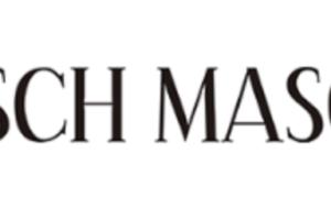 ミッシュマッシュ福袋の再販や再入荷に関する参考画像