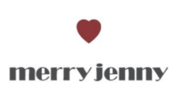 メリージェニー福袋の再販や再入荷に関する参考画像