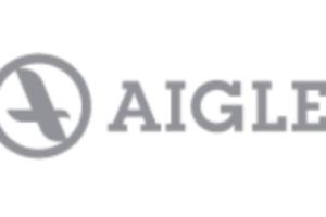 エーグル福袋の再販や再入荷に関する参考画像