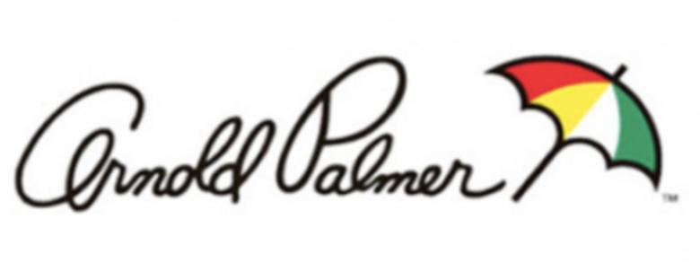 アーノルドパーマー福袋の再販や再入荷に関する参考画像