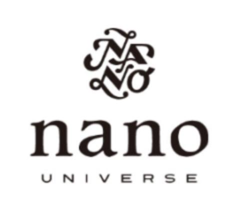 ナノユニバース福袋の再販や再入荷に関する参考画像