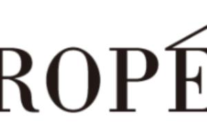 ロペ福袋の再販や再入荷に関する参考画像