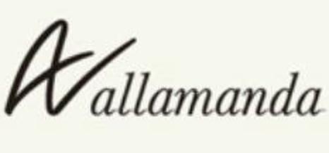 アラマンダ福袋の予約や中身ネタバレに関する参考画像
