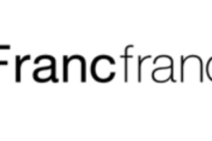 フランフラン福袋の再販や再入荷に関する参考画像