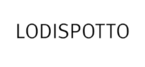 ロディスポット福袋の再販や再入荷に関する参考画像