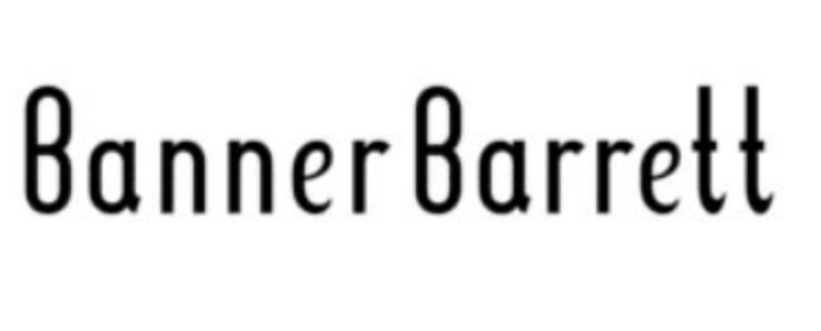 バナーバレット福袋の再販や再入荷に関する参考画像