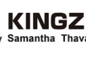 キングズバイサマンサタバサ福袋の予約や中身ネタバレに関する参考画像
