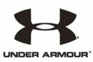 アンダーアーマー福袋の予約や中身ネタバレに関する参考画像