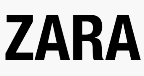 エアークローゼットのブランドに関する参考画像
