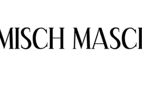 ミッシュマッシュのファッションレンタルに関する参考画像