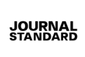 ジャーナルスタンダードの年齢層コーデに関する参考画像
