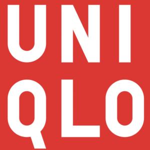 ユニクロの年齢層コードに関する参考画像
