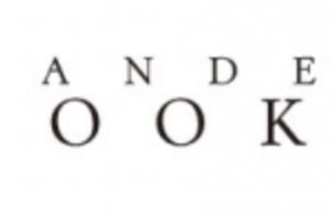 タンディの年齢別コーデに関する参考画像