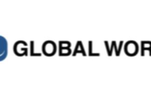 グローバルワークのコーディネートに関する参考画像