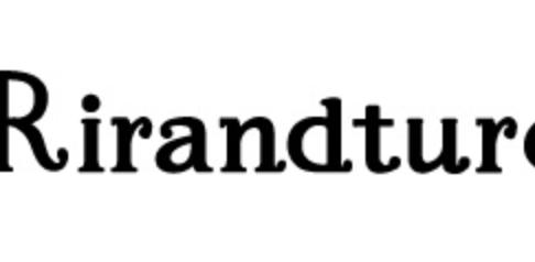 リランドチュールのコーディネートに関する参考画像