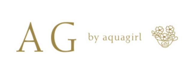 エージーバイアクアガールのコーディネートに関する参考画像