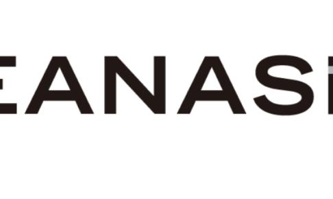 ジーナシスのコーディネートに関する参考画像