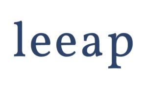 leeapに関する参考画像