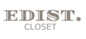 エディストクローゼットに関する参考画像